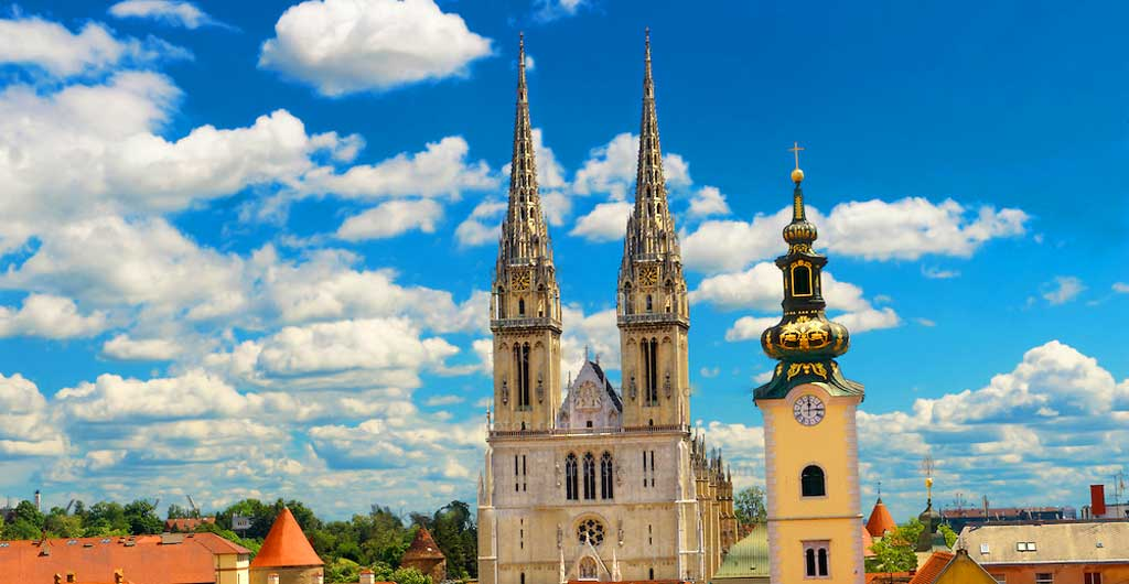 Zagreb-Cathedral-G