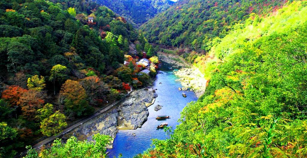 Arashiyama-G-01
