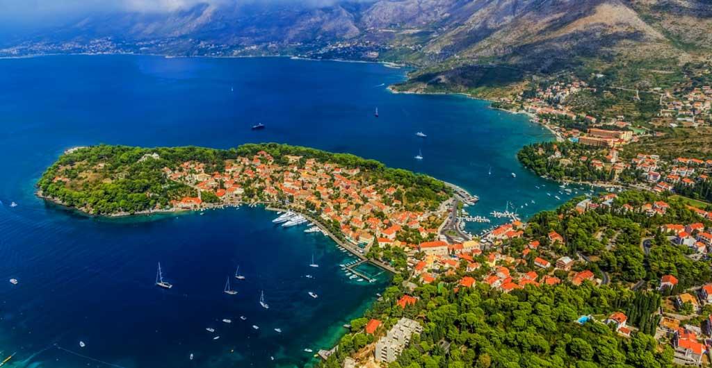 Dubrovnik-G-01
