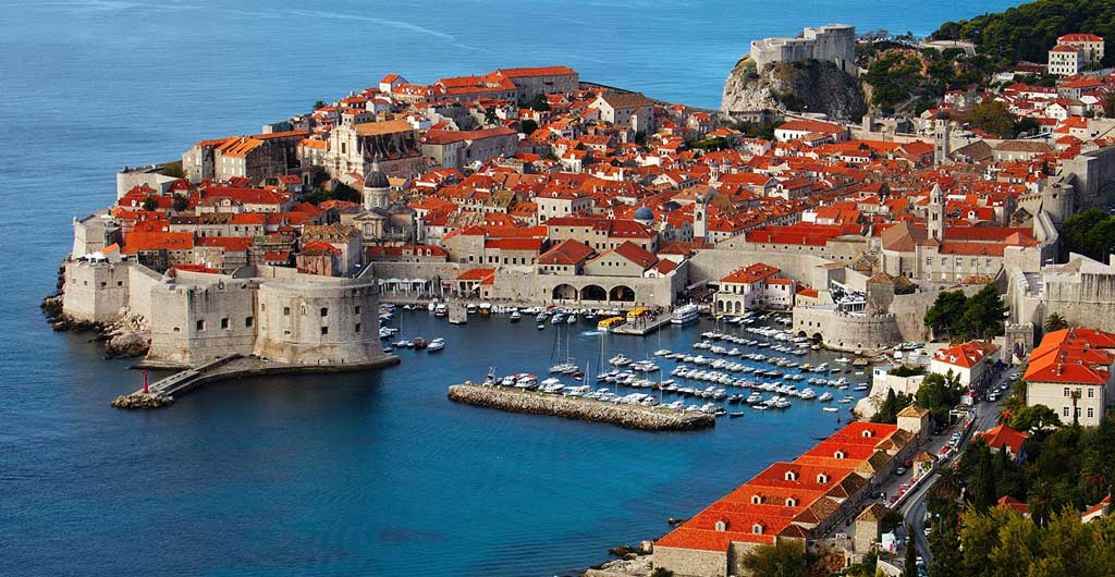 Dubrovnik-G-02