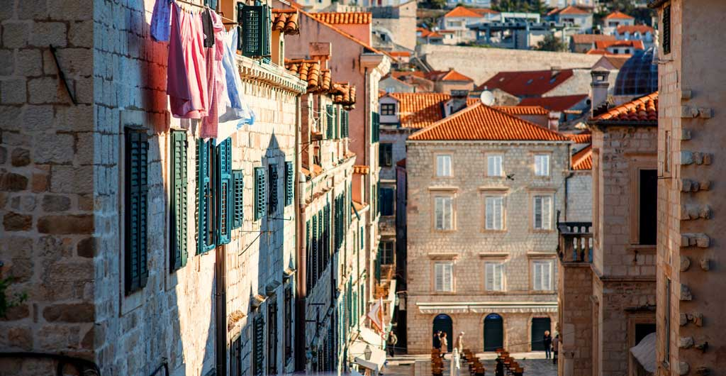 Dubrovnik-G-03