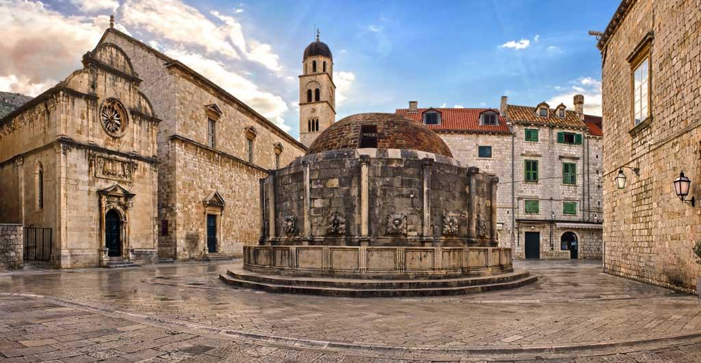 Dubrovnik-G-04