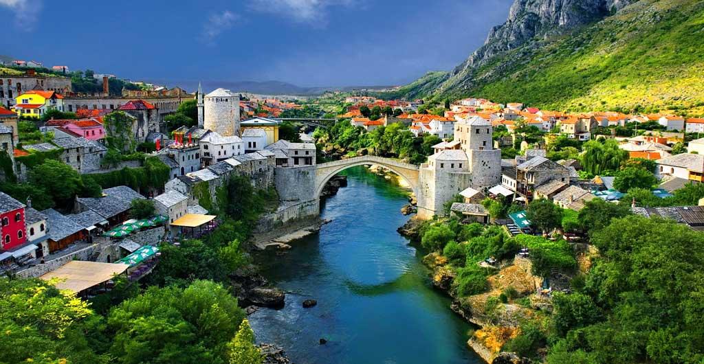 Dubrovnik-G-06