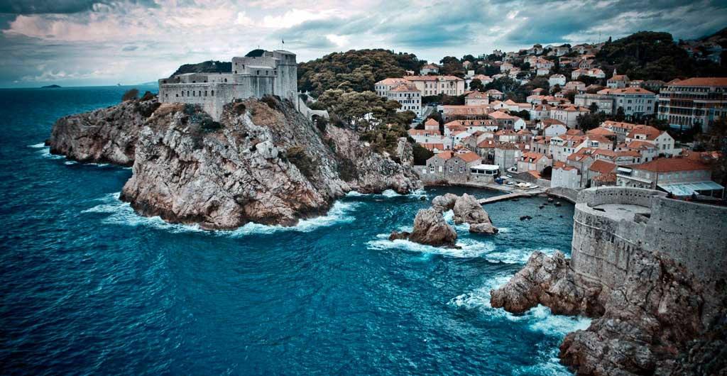 Dubrovnik-G-07