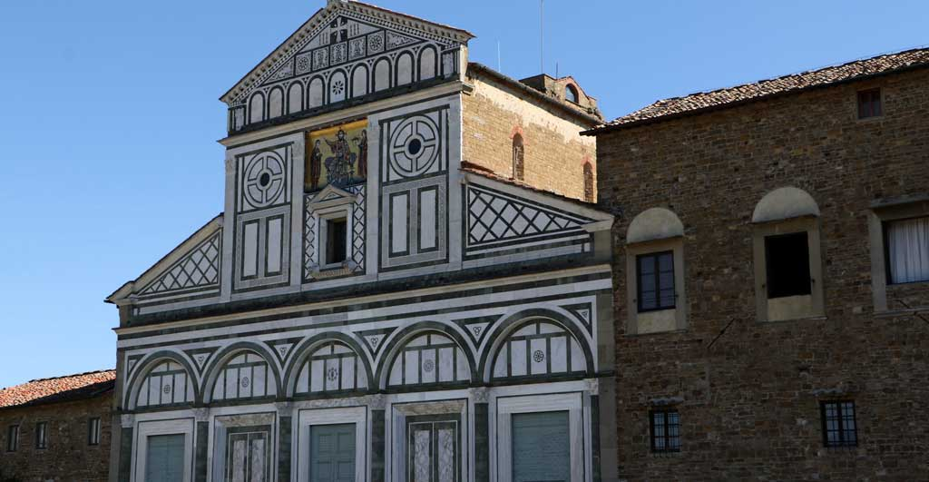 Florence-G-07