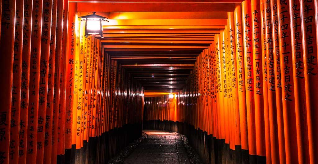 Fushimi-Inari-G-03