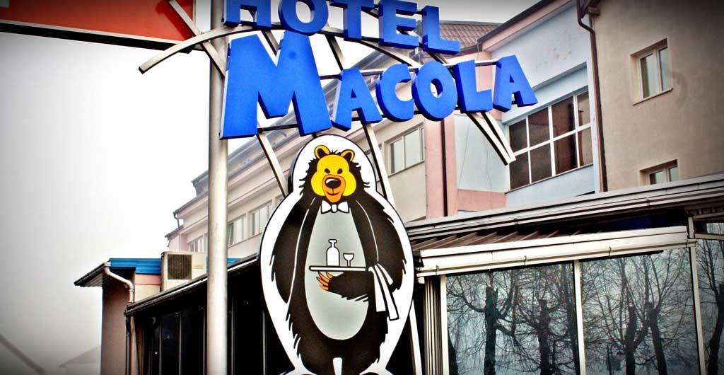 Hotel-Macola-G-0