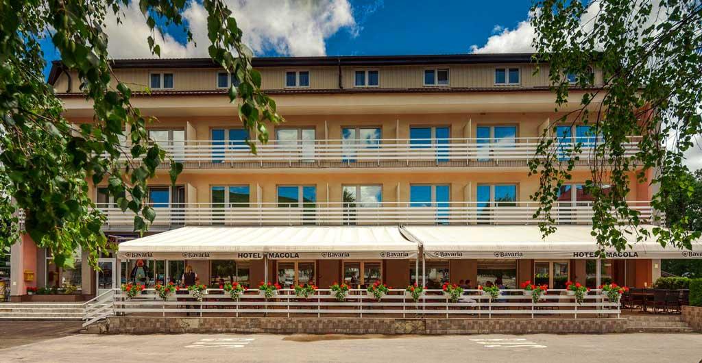 Hotel-Macola-G-02