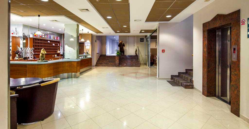 Hotel-Macola-G-03