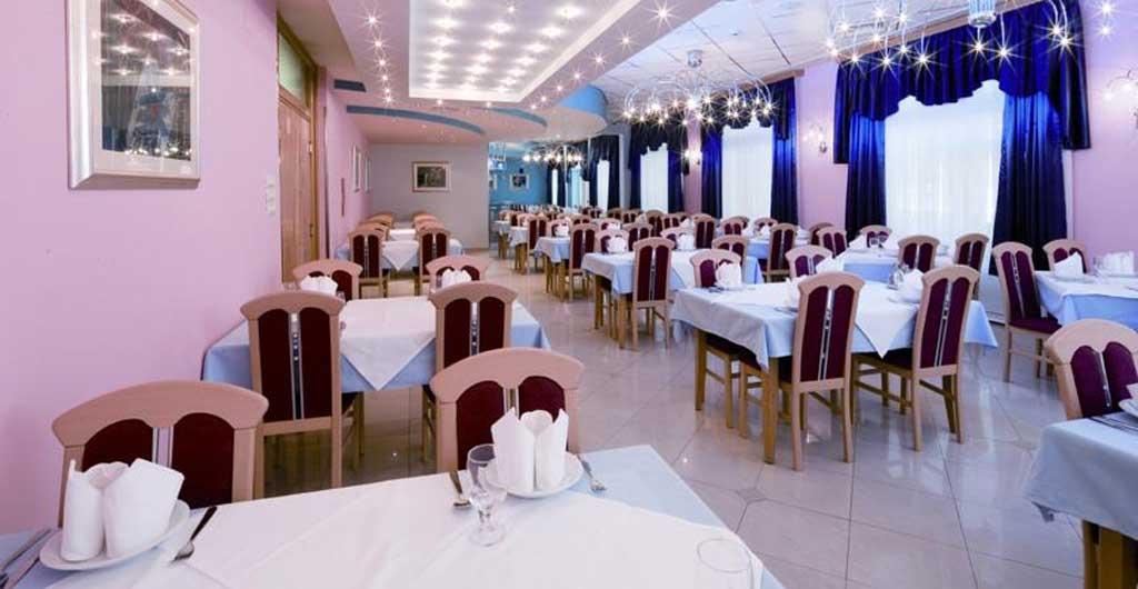 Hotel-Macola-G-05