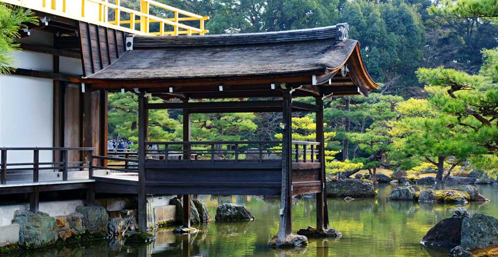 Kinkaku-ji-G-03