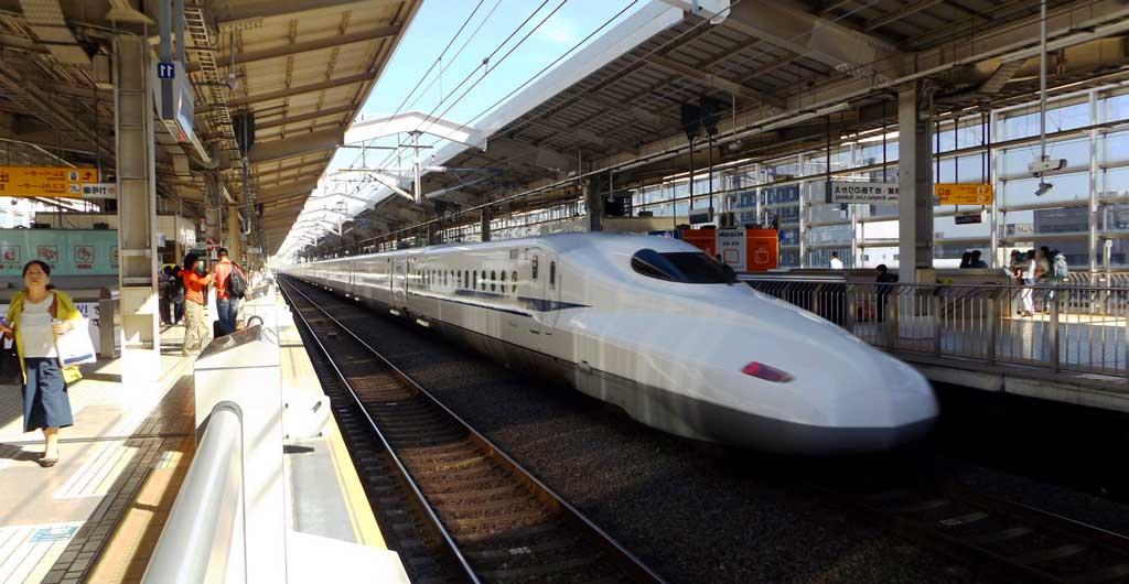 Kyoto-G-03
