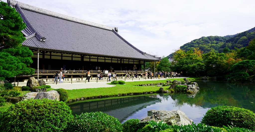 Kyoto-G-05