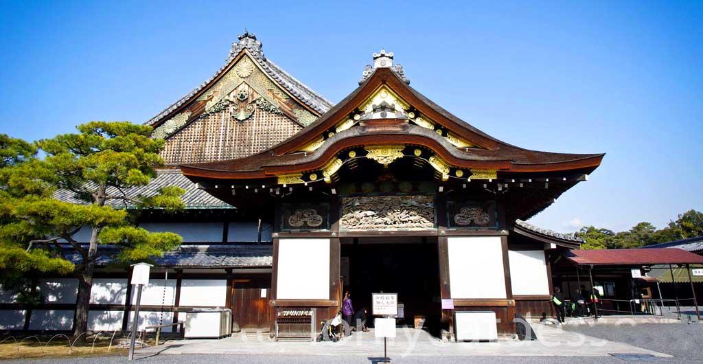 Nijo-Castle-G-02