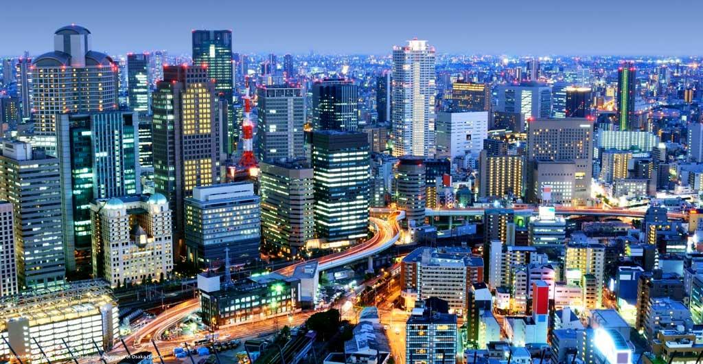 Osaka-G-03