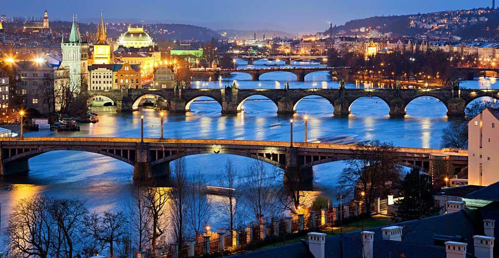 PRAGUE-G-00