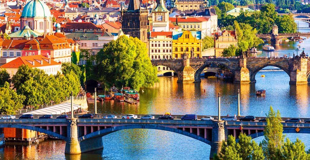 PRAGUE-G-03
