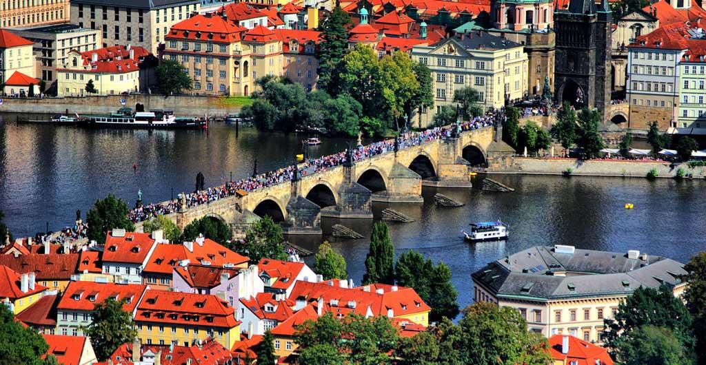 PRAGUE-G-04