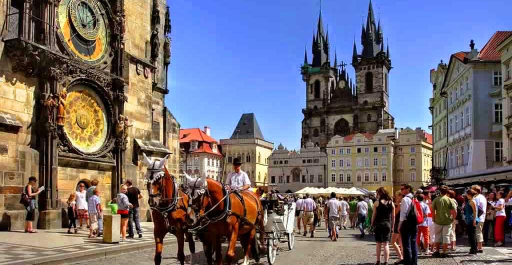 PRAGUE-G-05