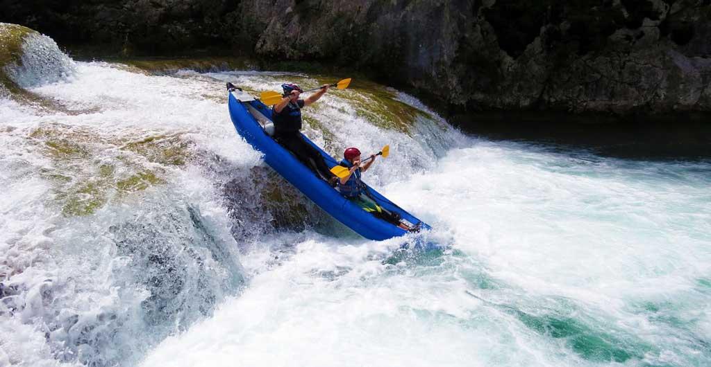Plitvice-kayak-G-05