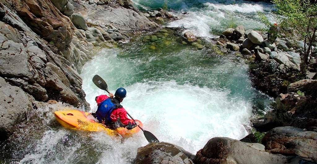 Plitvice-kayak-G-07
