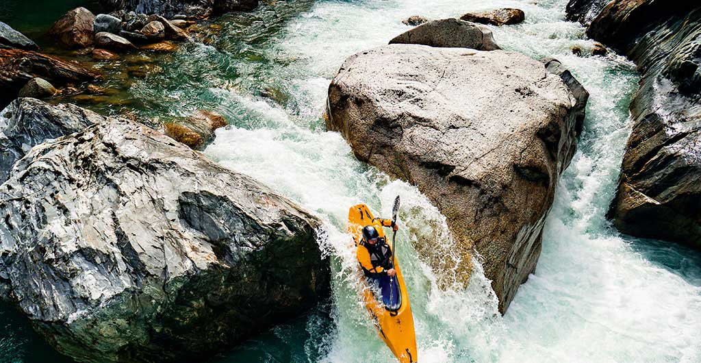 Plitvice-kayak-G-08