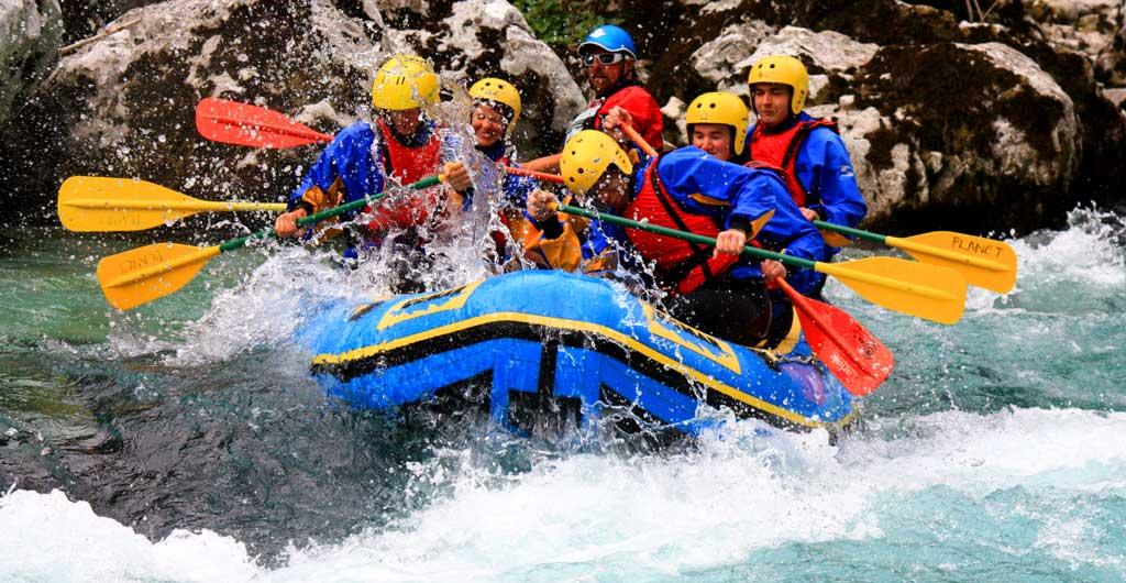 Plitvice-rafting-G-04