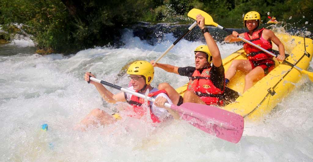 Plitvice-rafting-G-05