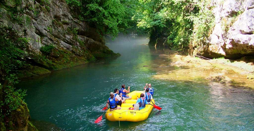 Plitvice-rafting-G-06
