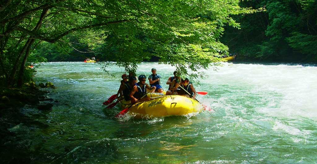 Plitvice-rafting-G-07