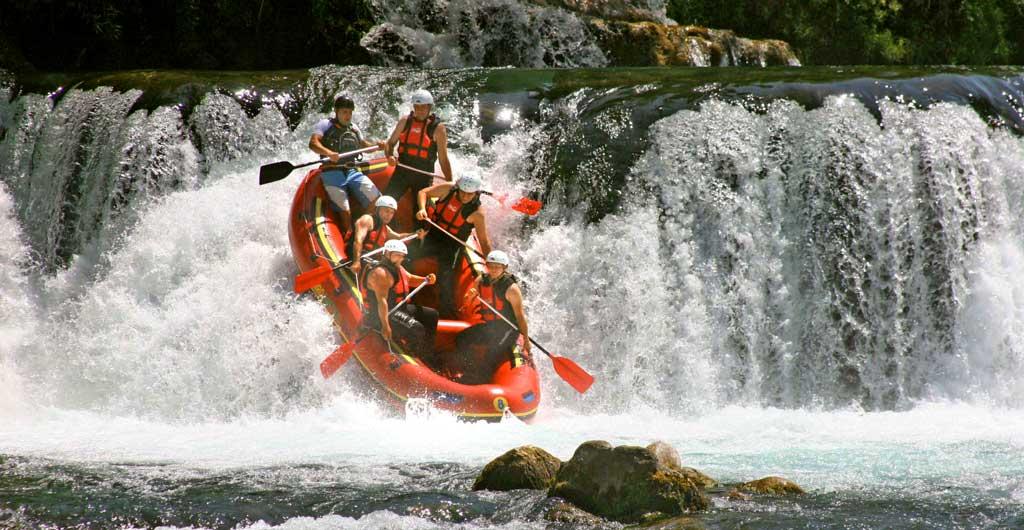 Plitvice-rafting-G-09