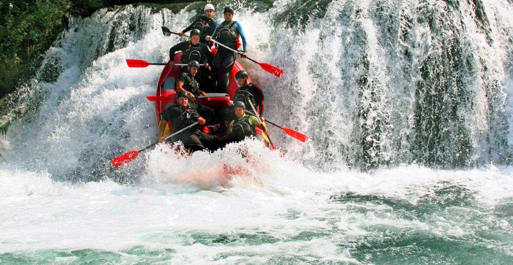 Plitvice-rafting-G-10
