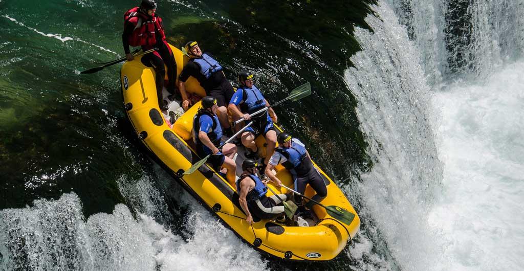 Plitvice-rafting-G-11