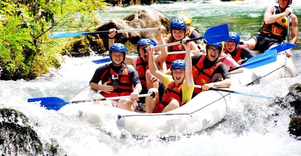Plitvice-rafting-G-12