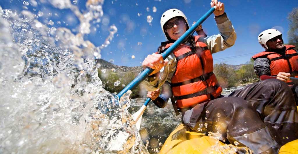 Plitvice-rafting-G-13