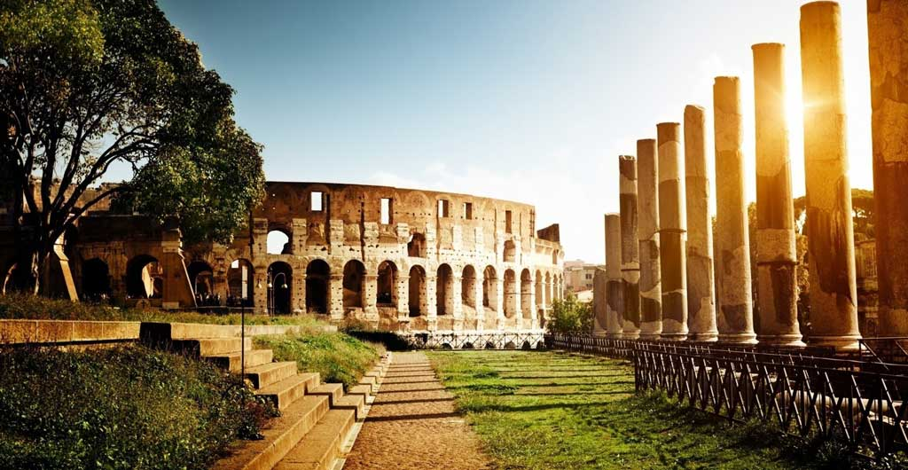 Rome-G-02