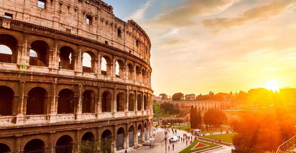 Rome-G-03