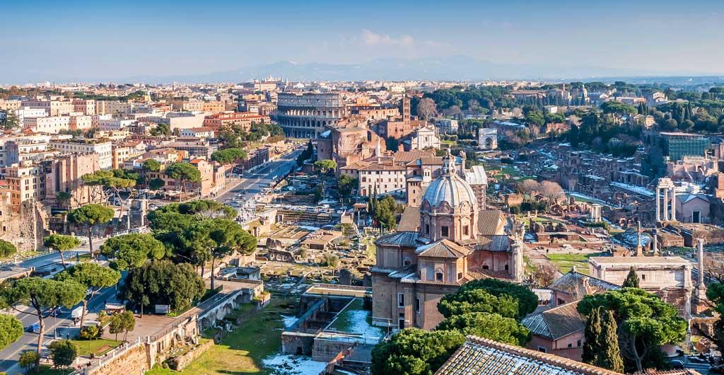 Rome-G-06