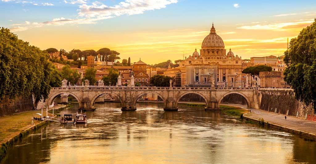 Rome-G-08