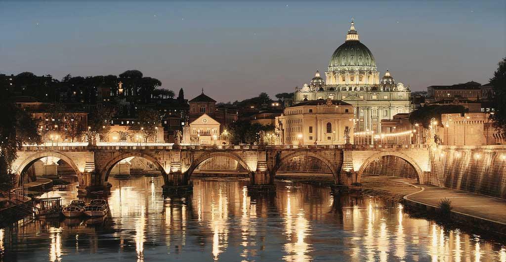 Rome-G-09