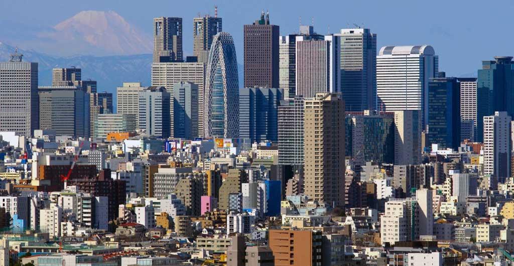 Tokyo-G-01