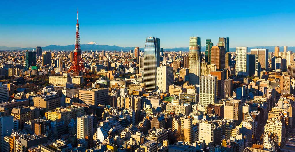 Tokyo-G-03