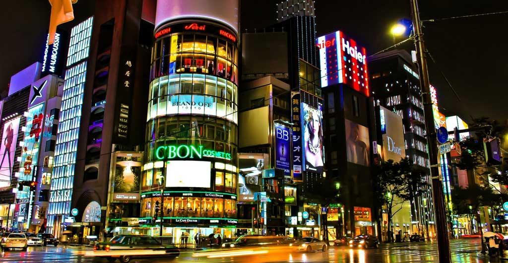 Tokyo-G-08