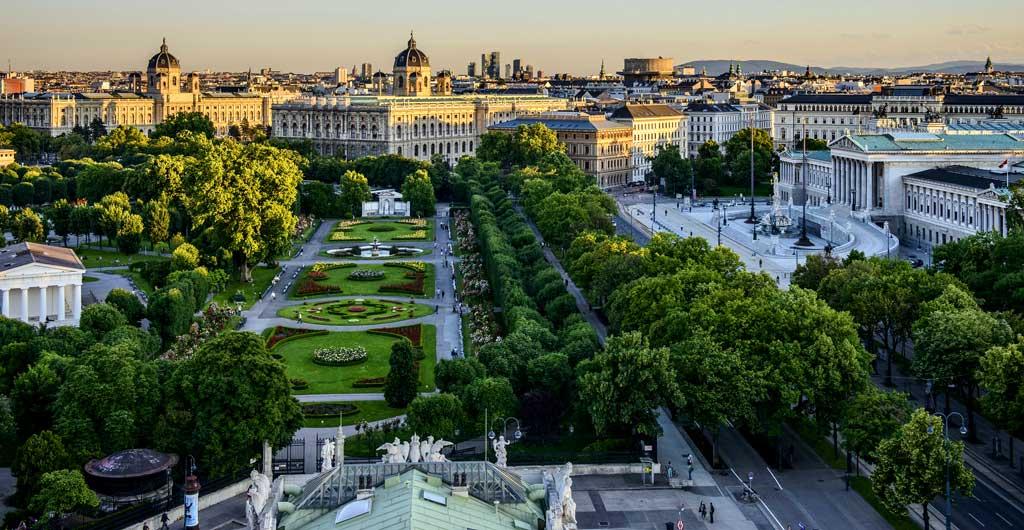 Vienna-G-00