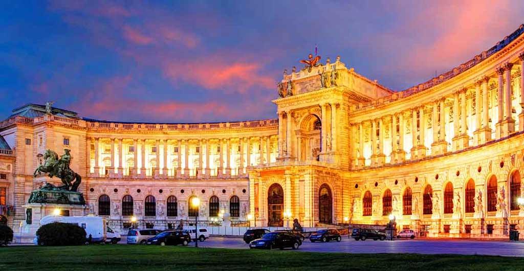 Vienna-G-03
