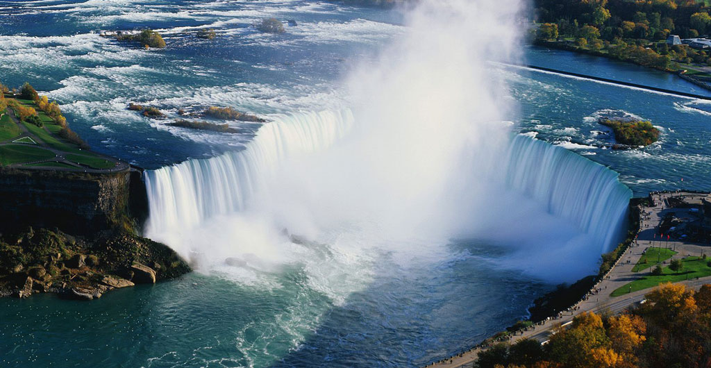 Chutes-du-Niagara-00