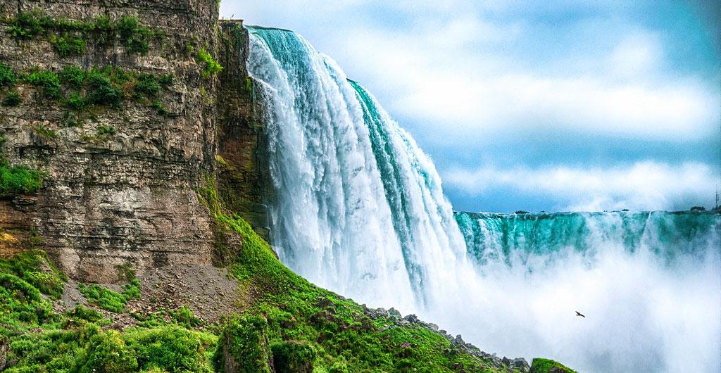 Chutes-du-Niagara-02