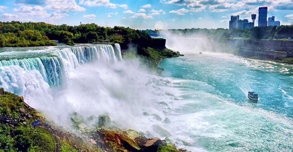 Chutes-du-Niagara-03