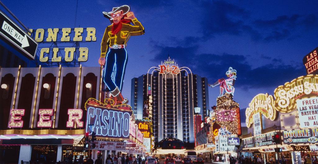 Las-Vegas-00