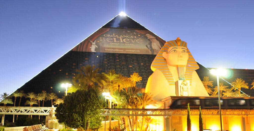 Las-Vegas-01